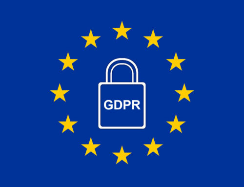 GDPR, Who knew it was so complex?