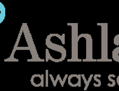 Ashland Chemicals Testimonial
