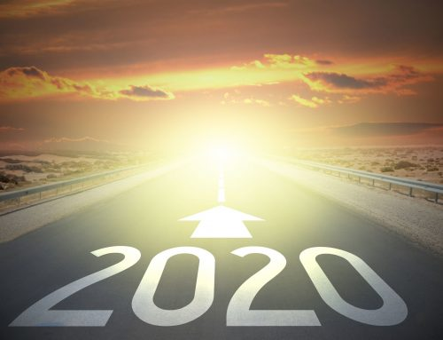 WRS would like to wish all a fantastic journey ahead in 2020